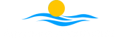 Anamaria apartments
