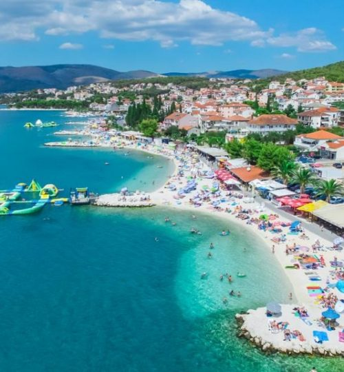 Okrug-Gornji-Beach-Split-Riviera-7-1024x576